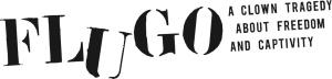 Flugo_svart_logo